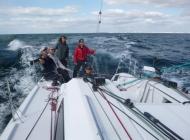 boat-Sun-Fast-3600_exterieur_20130913154903