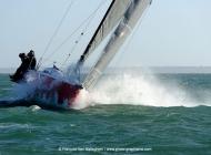 boat-Sun-Fast-3600_exterieur_201311291049393