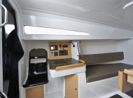 boat-Sun-Fast-3600_interieur_2013093015313644