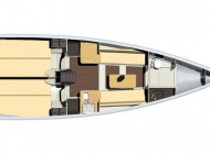 boat-Sun-Fast_plans_20130326102649