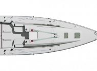 boat-Sun-Fast_plans_20130326102658