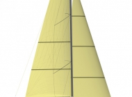 boat-Sun-Fast_plans_20130326102707