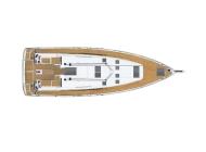Sun Odyssey 490 deck BD_d