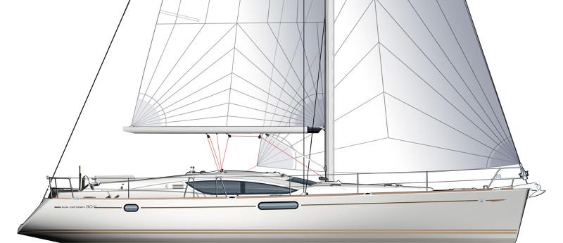 SO50DS-profil-2010-800
