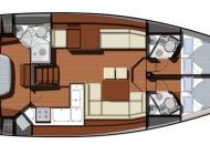 SO50DS-amenagement-3-cabines-2-800