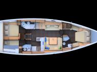 J51 - 2C + skipper_d