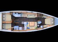 J51 - 3 cabin_d