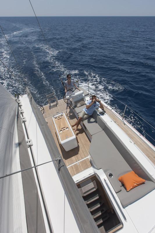 Jeanneau54_2000-Gilles-MARTIN-RAGET-800