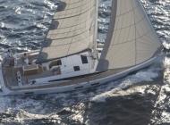 E2Q8807_2131-Gilles-MARTIN-RAGET-800