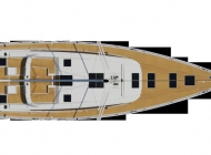 Jeanneau64-DeckPlan-800