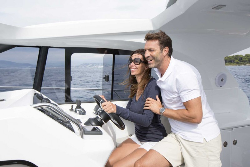 boat-Leader36_exterieur_2014111911485122