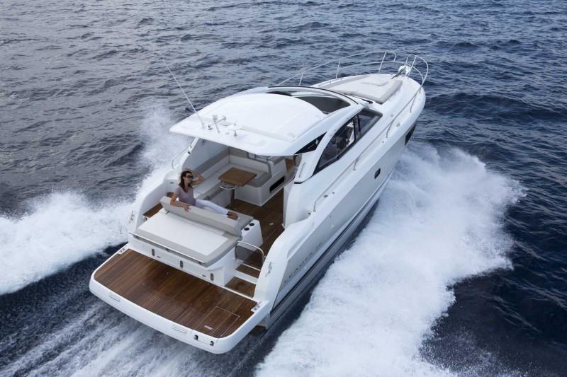 boat-Leader36_exterieur_2014111911494811