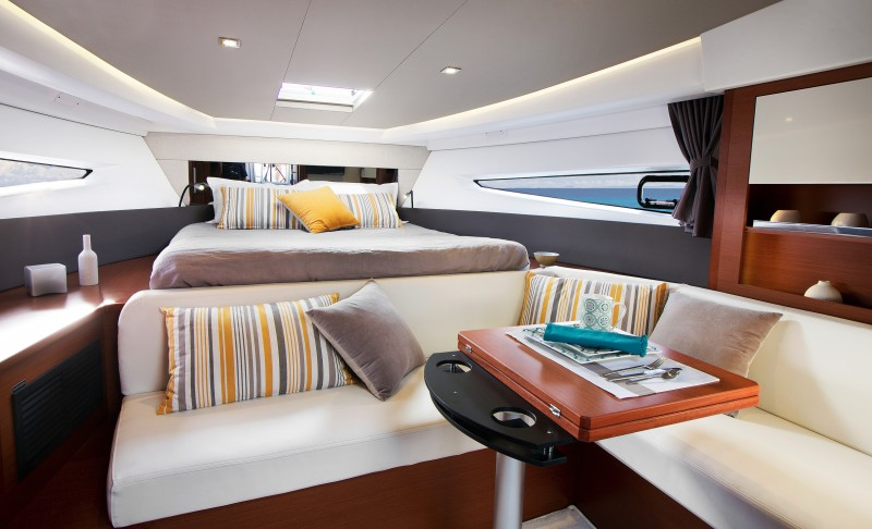 boat-Leader36_interieur_2015040710153937