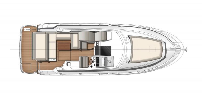 boat-Leader_plans_2014072211455714