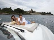 boat-Leader36_exterieur_201411191148499