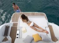 boat-Leader36_exterieur_2014111911485148