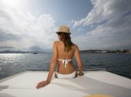 boat-Leader36_exterieur_2014111911485212