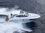 boat-Leader36_exterieur_2014111911494931