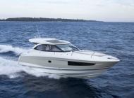 boat-Leader36_exterieur_2014111911494939