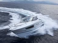 boat-Leader36_exterieur_2014111911495030