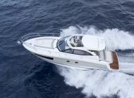boat-Leader36_exterieur_201411191149523