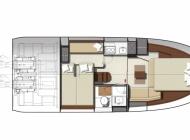boat-Leader_plans_2014072211454648