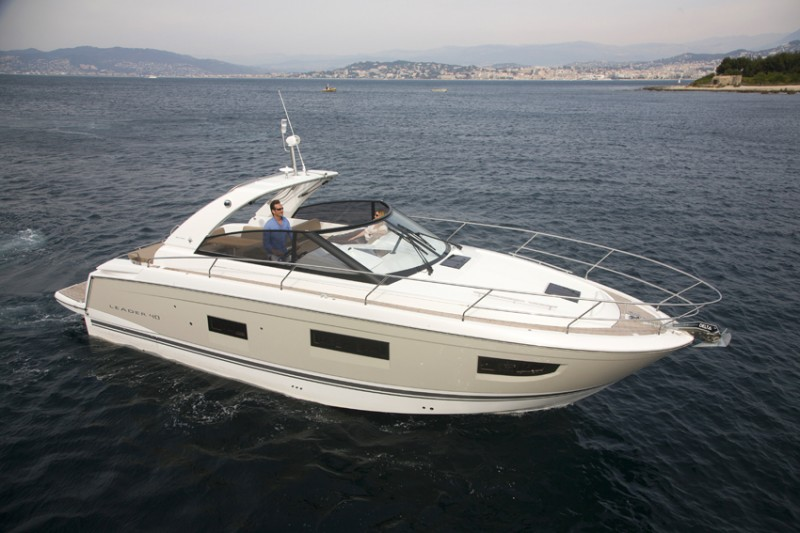 boat-Leader40_exterieur_2014051415452223
