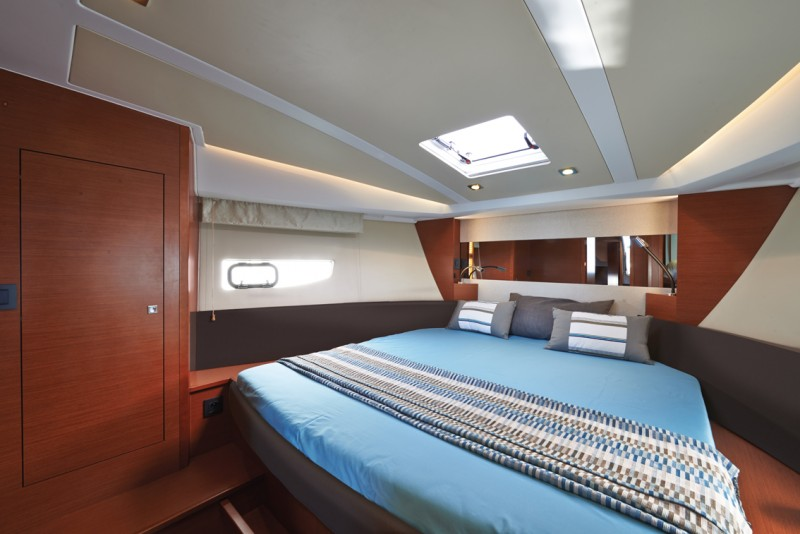 boat-Leader40_interieur_201311261408280