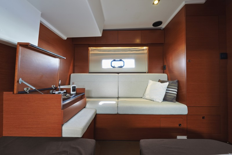 boat-Leader40_interieur_2013112614083426