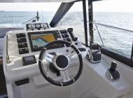 boat-Leader40_exterieur_2013112614330125