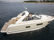 boat-Leader40_exterieur_2014051415452229