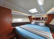 boat-Leader40_interieur_201311261408280