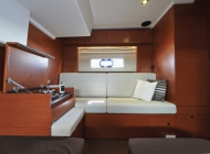boat-Leader40_interieur_2013112614083426