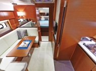 boat-Leader40_interieur_2013112614090319