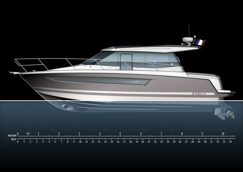 boat-NC_plans_20110518150637