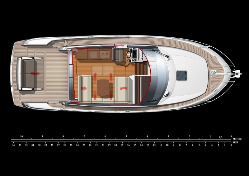 boat-NC_plans_20110518150642