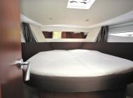 boat-NC_NC11_20100906222039
