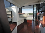 boat-NC_NC11_20100906222056
