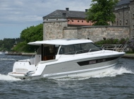 boat-NC_NC11_20100906222354