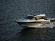 boat-NC_NC11_20100906222413