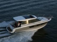 boat-NC_NC11_20100906222417