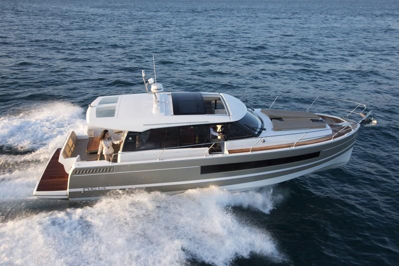 boat-NC14_exterieur_20130422121503