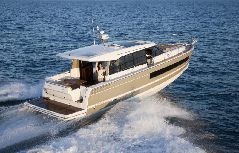 boat-NC14_exterieur_20130422121533