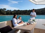 boat-NC14_exterieur_20130426133624