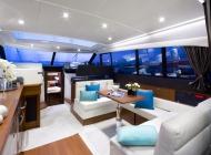 boat-NC14_interieur_20130424142904