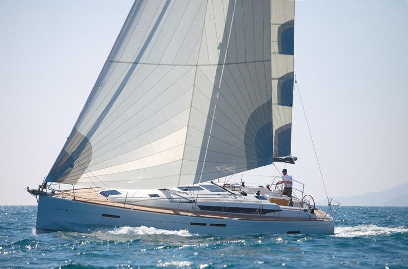 jeanneau-449-sun-odyssey