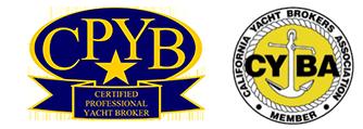 certified yacht broker