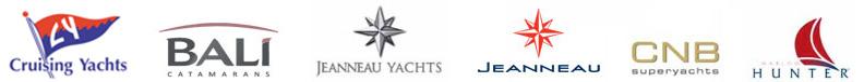 cy-logos-2016-v2
