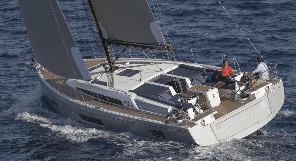 oceanis51-ext31